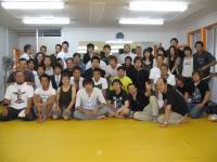 2007_0718_big