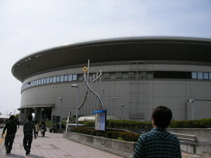 Sany0048
