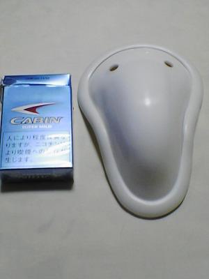 Sa350300