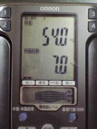 Sa350217
