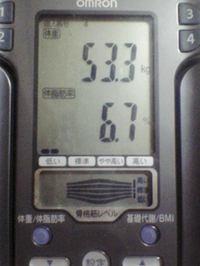 Sa350255